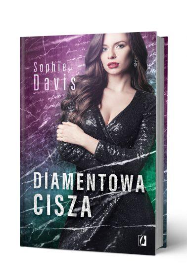 Diamentowa_cisza_front_3D