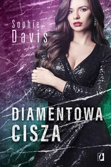 Diamentowa_cisza_front_72dpi
