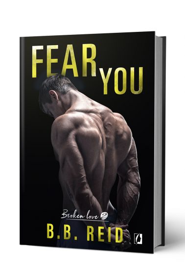 Fear_you_front_3D