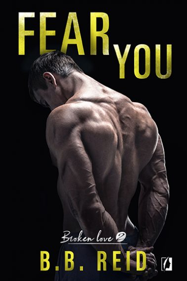 Fear_you_front_72dpi