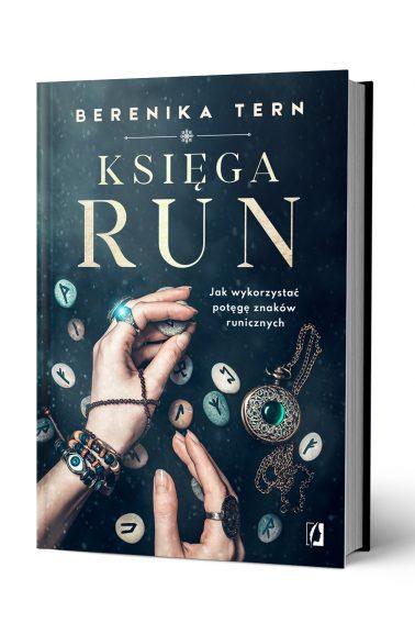 Ksiega_run_front_3D