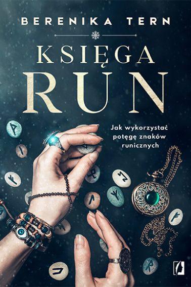 Ksiega_run_front_72dpi