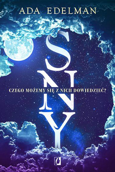 Sny_front_72dpi(1)