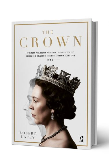 The_Crown2_front_3D