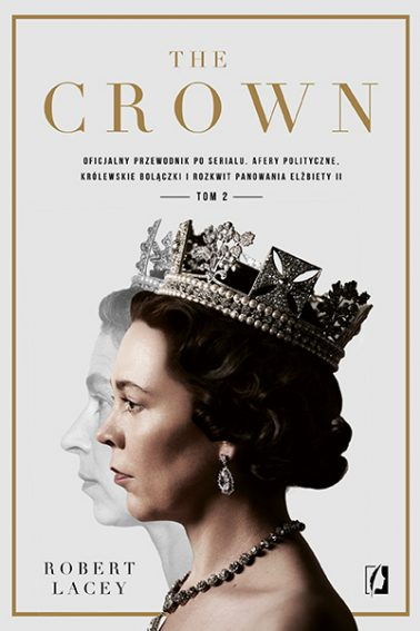 The_Crown2_front_72dpi