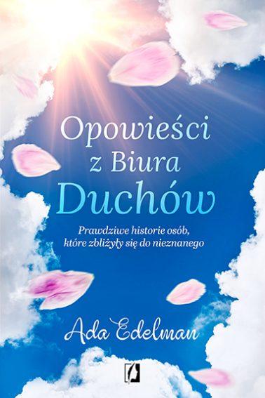 Biuro_duchów_front_72dpi