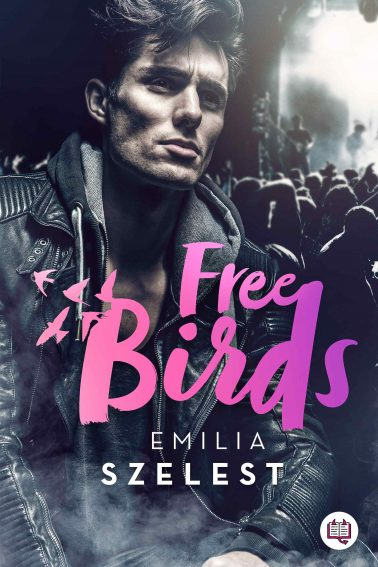Free_birds_front_300dpi(1)