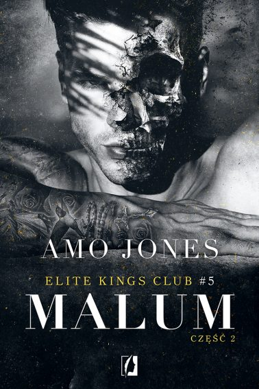 Malum2_front_1100px