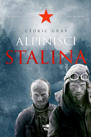 AlpinisciStalina_FRONT_72dpi