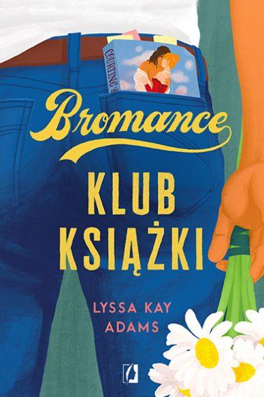 Klub_ksiazki_front_72dpi