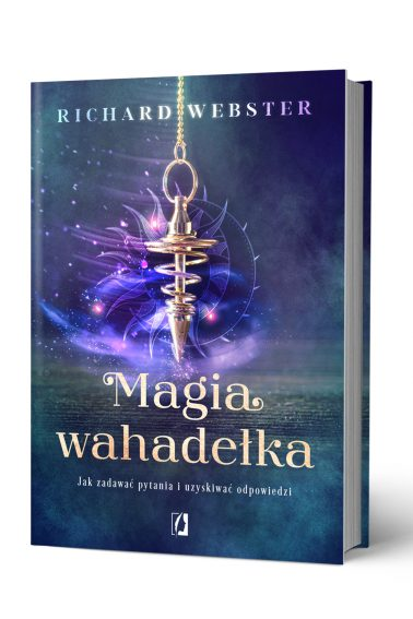 Magia_wahadelka_front_3D