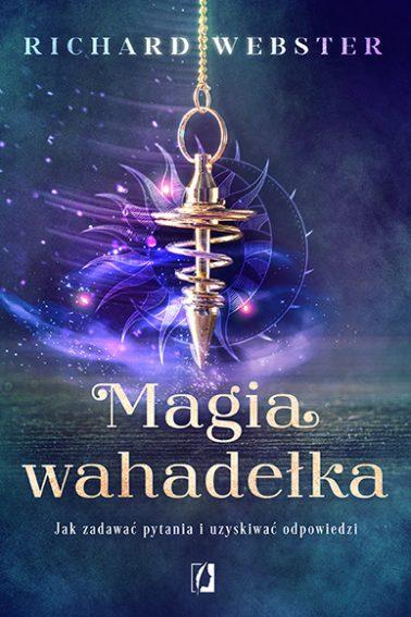 Magia_wahadelka_front_72dpi
