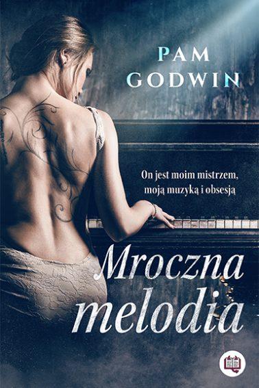 Mroczna_melodia_front_72dpi