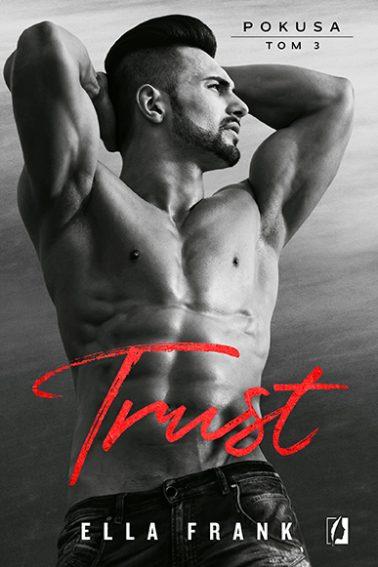 Pokusa_Trust_front_72dpi