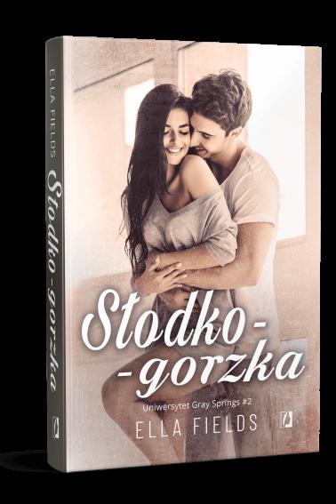 Slodko_gorzka_3D_v02