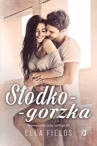 Slodko_gorzka_500px_v01