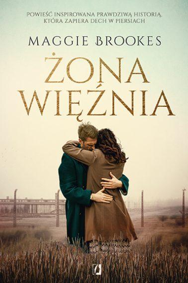 Zona wieznia 72(1)