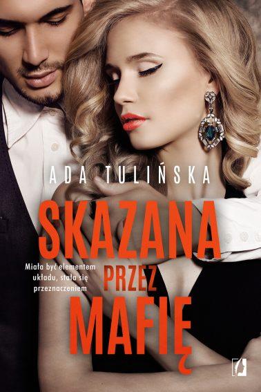 okladka_SKAZANA_PRZEZ_MAFIE_f-72dpi