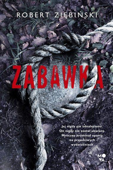 okladka_ZABAWKA_f-72