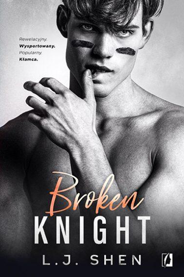 Broken_knight_front_72dpi