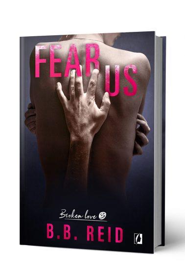 Fear_us_front_3D (1)