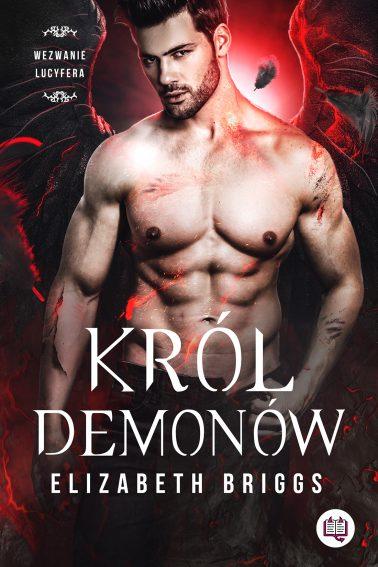 Krol_demonow_front