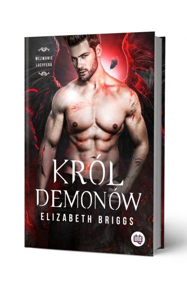 Krol_demonow_front_3D