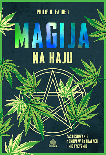 Magija_na_haju_72dpi_v01