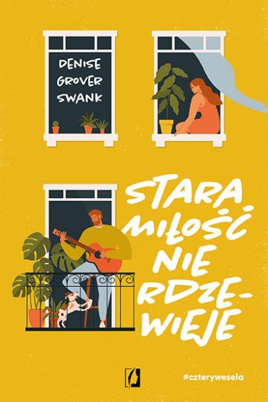 Stara_milosc_front_72dpi