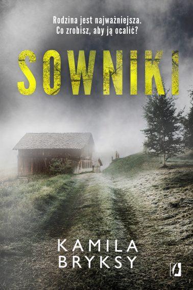 okladka_SOWNIKI_front 72 dpi