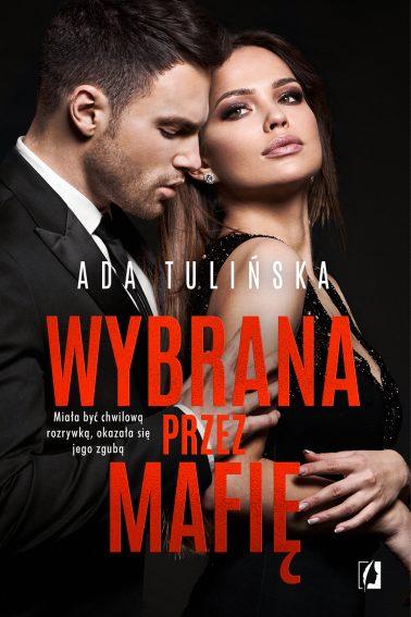okladka_WYBRANA_PRZEZ_MAFIE-front-72