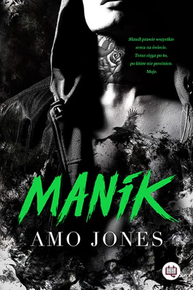 Manik_front_72dpi