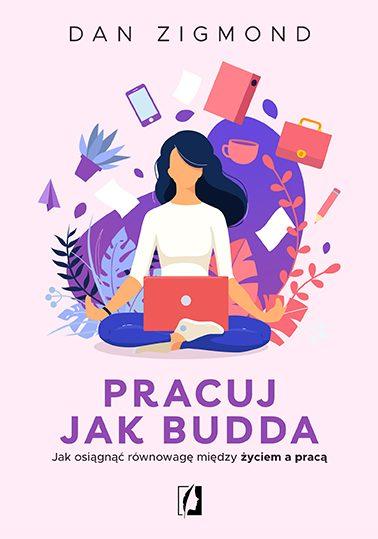 Pracuj_jak_Budda_front_72dpi