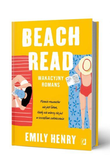 Beach_read_front_3D
