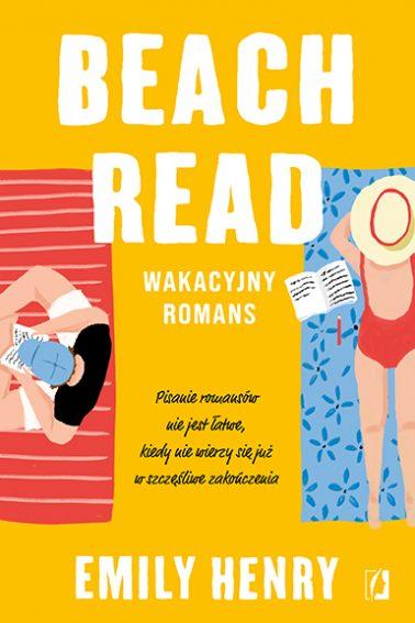 Beach_read_front_72dpi