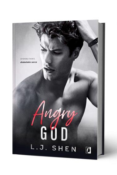 AS_Angry_god_front_3D