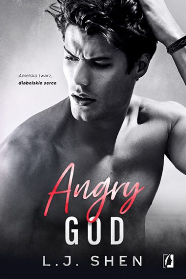 AS_Angry_god_front_72dpi (1) (2)