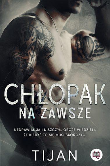 Ch_opak_na_zawsze_front_72 DPI (1)