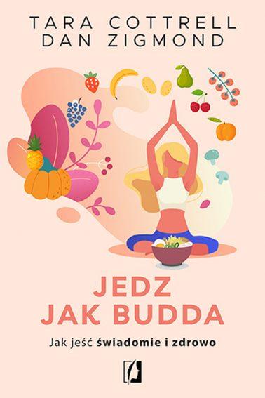 Jedz_jak_Budda_front_72 DPI (1)_Easy-Resize.com