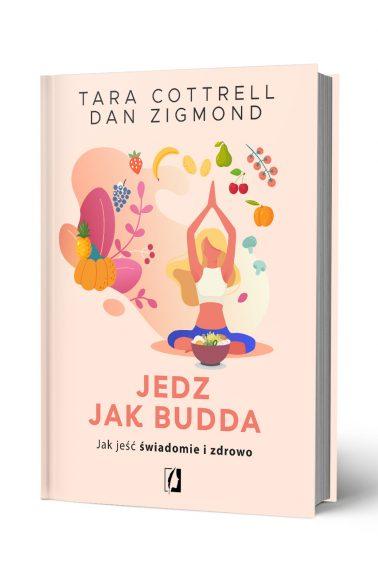 Jedz_jak_Budda_ok adka 3D_Easy-Resize.com (1)