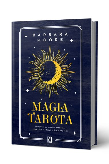 Magia_tarota_front_3D