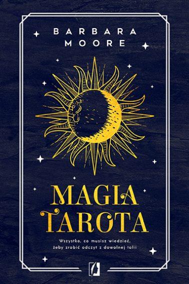 Magia_tarota_front_72dpi (1)