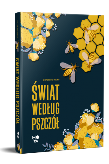 Swiat wedlug pszczol_3d_v01