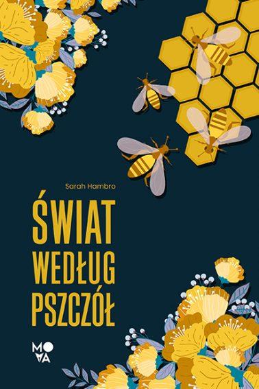 Swiat wedlug pszczol_72dpi_v01 (2)