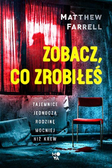 Zobacz_co_zrobiles_front_72dpi (1)