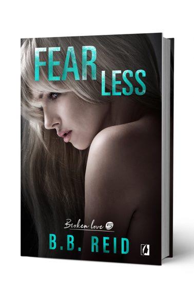 Fearless_3D