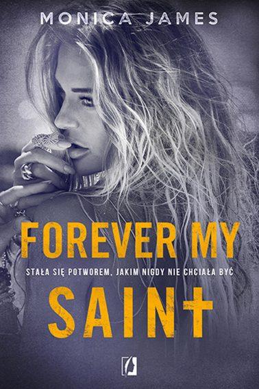 Forever_my_saint_front_72 DPI_Easy-Resize.com (1)