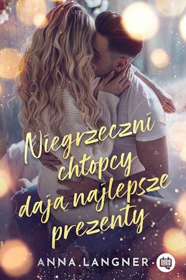 Niegrzeczni_chlopcy_72dpi_ (2)_Easy-Resize.com (1)