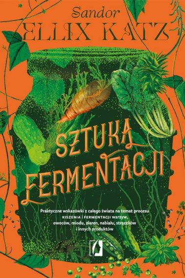 Sztuka_fermentacji_front_72_dpi (1)